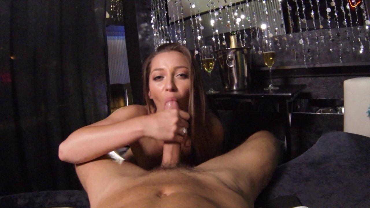 wife fantasy video