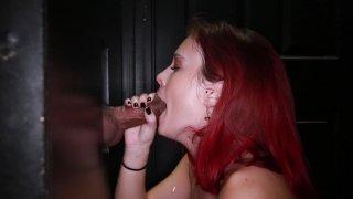 Streaming porn video still #6 from Amanda VS Alexa: 30 Cumshots