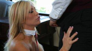 Streaming porn video still #2 from Streaker Girls