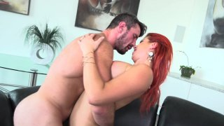 Streaming porn video still #5 from MILF Private Fantasies 2