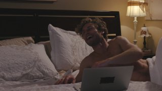 Streaming porn video still #1 from Obsession, The