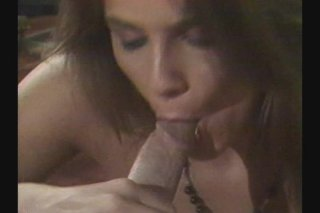 Streaming porn video still #5 from Debbie Does 'Em All 2