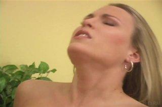 Streaming porn video still #2 from Deep In Cream 7