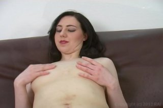 Streaming porn video still #2 from ATK Scary Hairy Vol. 5