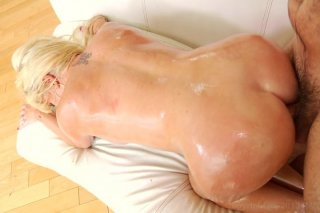 Streaming porn video still #9 from Big Wet Asses #22