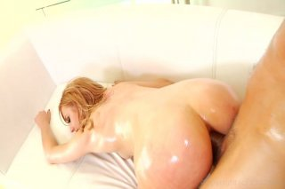 Streaming porn video still #8 from Big Wet Asses #22