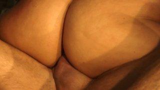 Streaming porn video still #9 from 10 Must Do Positions