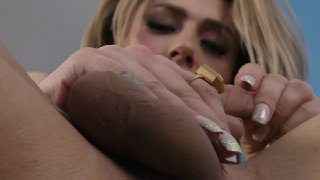 Streaming porn video still #7 from Athena Addams