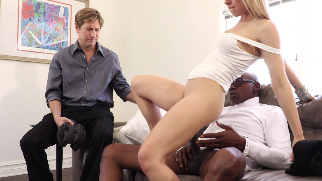 Streaming Free Porn Interracial 105