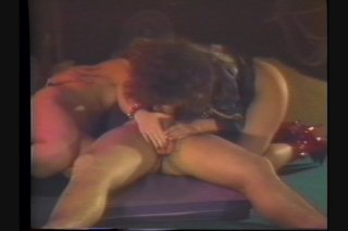 Streaming porn video still #1 from La Boomba