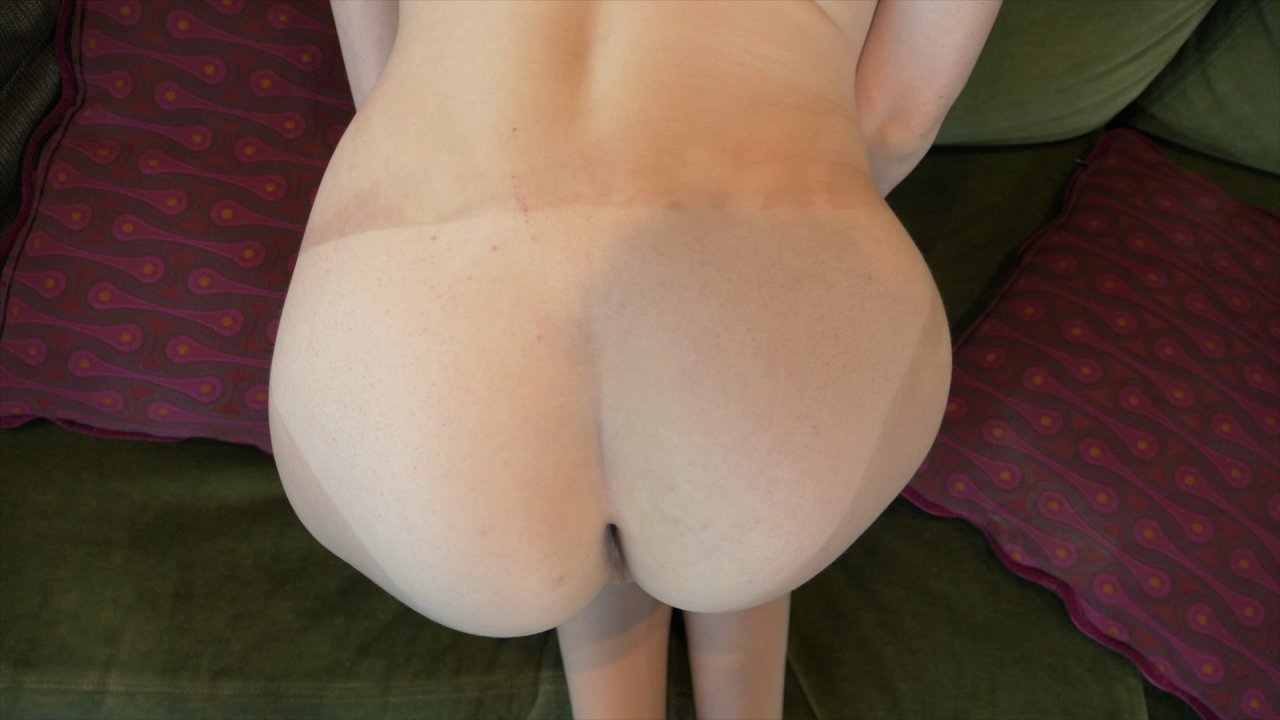 Big women in pantyhose movies