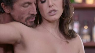 Streaming porn video still #7 from Axel Braun's Busted!