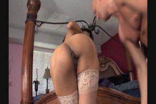 Streaming porn video still #3 from Big Squishy MILFs