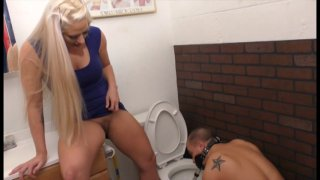 Streaming porn video still #1 from Taboo Mommy