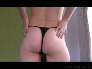 Streaming porn video still #2 from ATK Cute & Hairy
