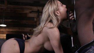 Streaming porn video still #3 from My Mom's Dark Secret
