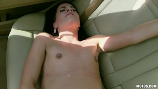 Streaming porn video still #7 from Pussy Passenger Vol. 3