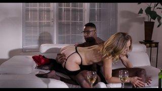 Streaming porn video still #2 from Interracial MILFs Vol. 2