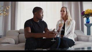 Streaming porn video still #1 from Interracial MILFs Vol. 2