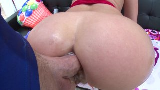 Streaming porn video still #6 from Top Notch Anal #2