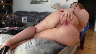 Streaming porn video still #6 from Buttman Anal & Oral Antics