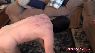 Streaming porn video still #5 from Balls Destroyed 2: Electric Boogaloo