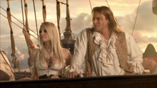 Streaming porn video still #9 from Pirates 2