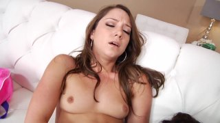 Streaming porn video still #3 from Remy La Croix