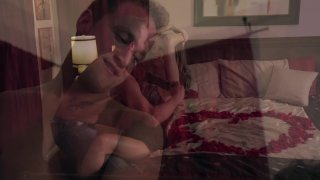 Streaming porn video still #1 from Submission Of Emma Marx, The
