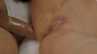 Streaming porn video still #6 from 40 Years Old, My Wife with no Panties