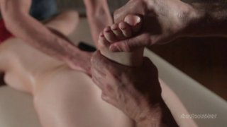 Streaming porn video still #1 from Sexual Desires Of Siri, The