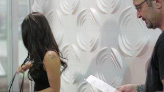 Streaming porn video still #8 from Starmaker