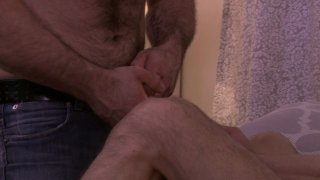 Streaming porn video still #6 from Age Of Innocence
