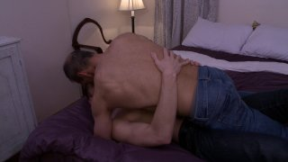Streaming porn video still #3 from Age Of Innocence