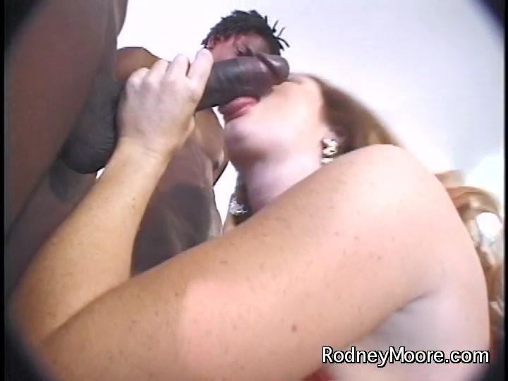 lesbian sucking breast nipple