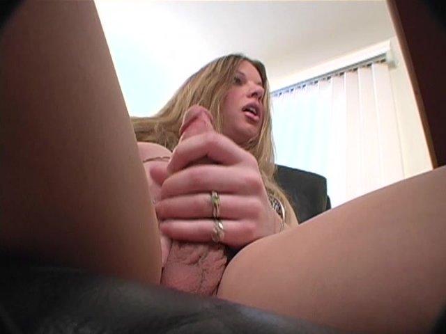 hot sex young girls having porn sex