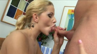 Streaming porn video still #2 from Colossus Cocks #7