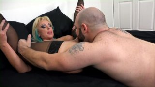 Streaming porn video still #7 from Naughty Alysha's My Whore Life 13