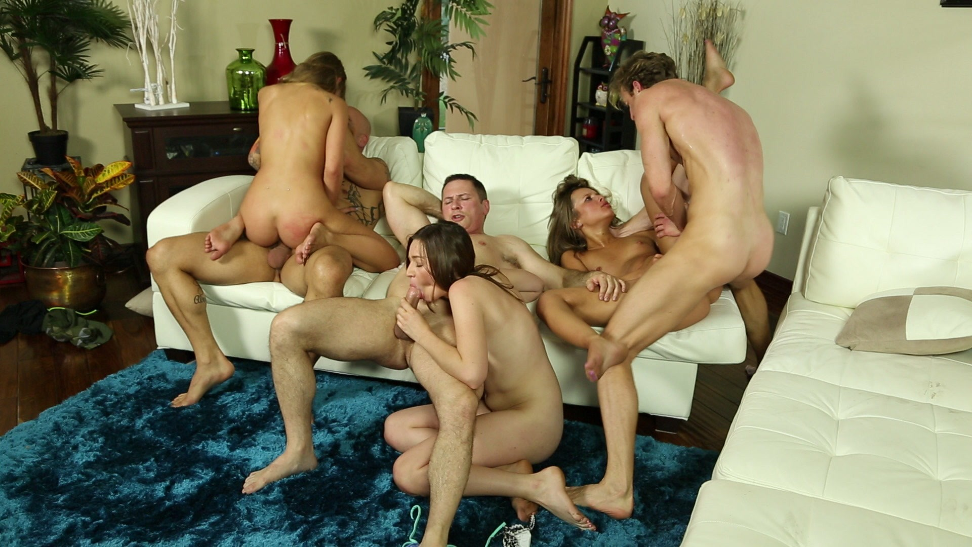 Xxx онлайн сходка секс свингеров