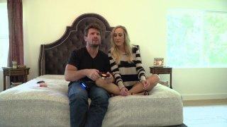 Streaming porn video still #3 from Raw 28