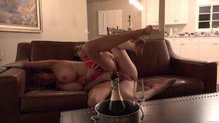 Streaming porn video still #6 from Kelly Vol. 5
