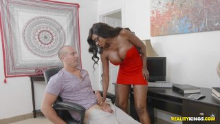 Streaming porn video still #1 from RK Prime 5