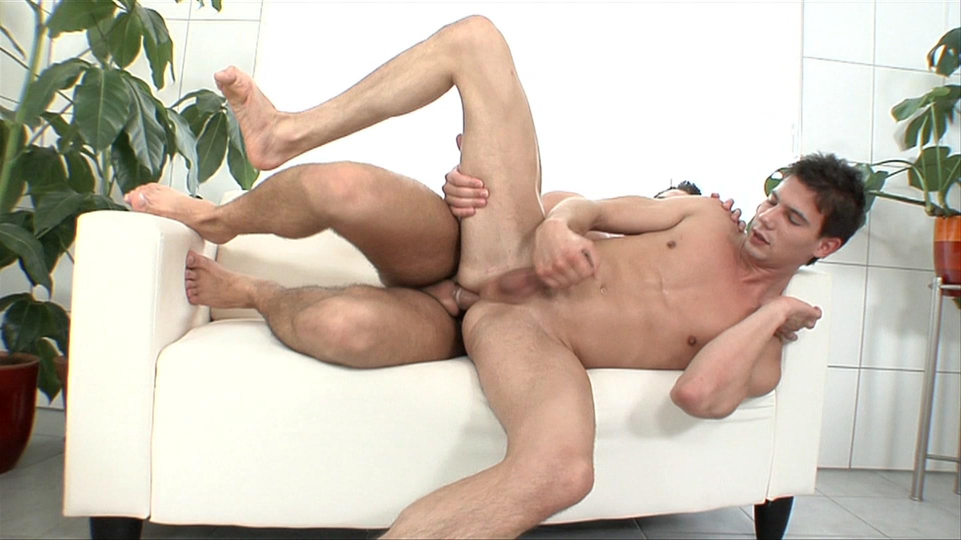 Fresh Twink Olesik - Gay Video On Demand