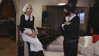 Streaming porn video still #9 from Amish Girls 2