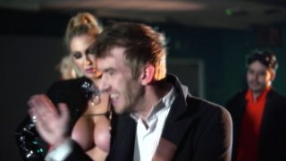 Streaming porn video still #1 from Doctor, The