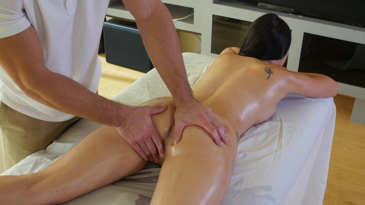 store pikke massage excort