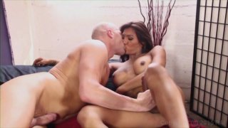 Streaming porn video still #2 from TEA Show 2015, The