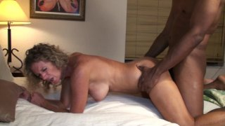 Streaming porn video still #9 from Froggy Doggy Foot Fuck