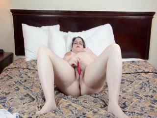 Streaming porn video still #4 from ATK Pregnant Amateurs Vol. 9