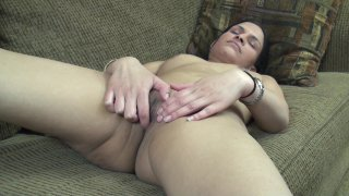 Streaming porn video still #5 from ChickPass Amateurs Volume 12